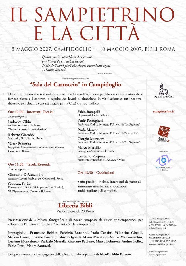 Il-Sampietrino-e-la-Citta-Locandina