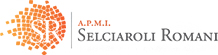 Associazione-Selciaroli-Romani