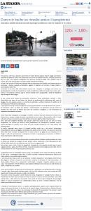 http-www-lastampa-it-2014-02-16-societa-contro-le-buche-un-rimedio-antico-il-sampietrino-my92pkiang23idtuuagi2o-pagina-html-20160927