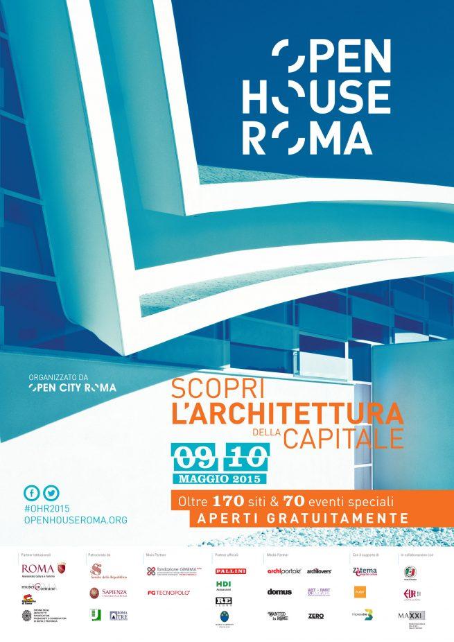 OHR2015_locandina