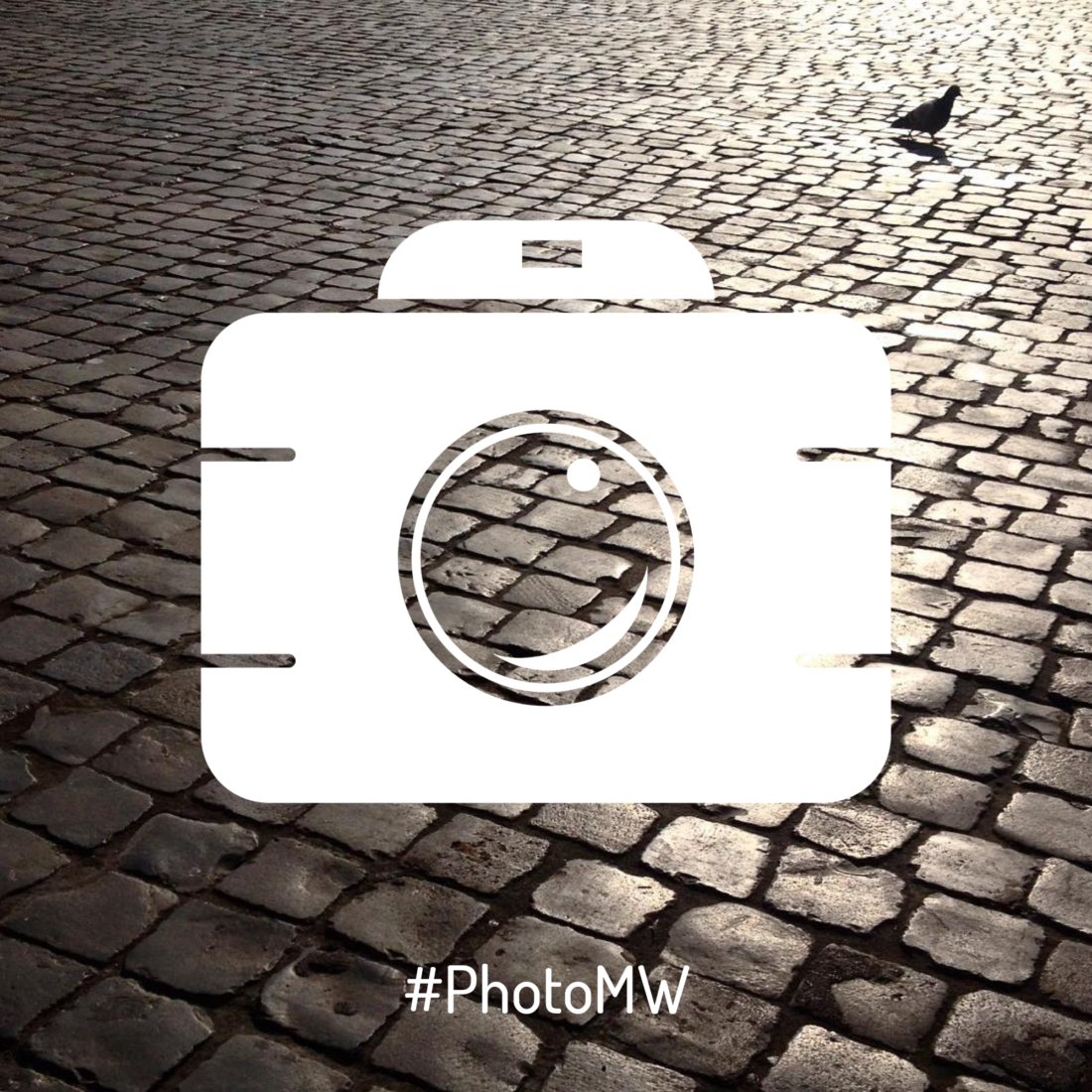 #PhotoMW